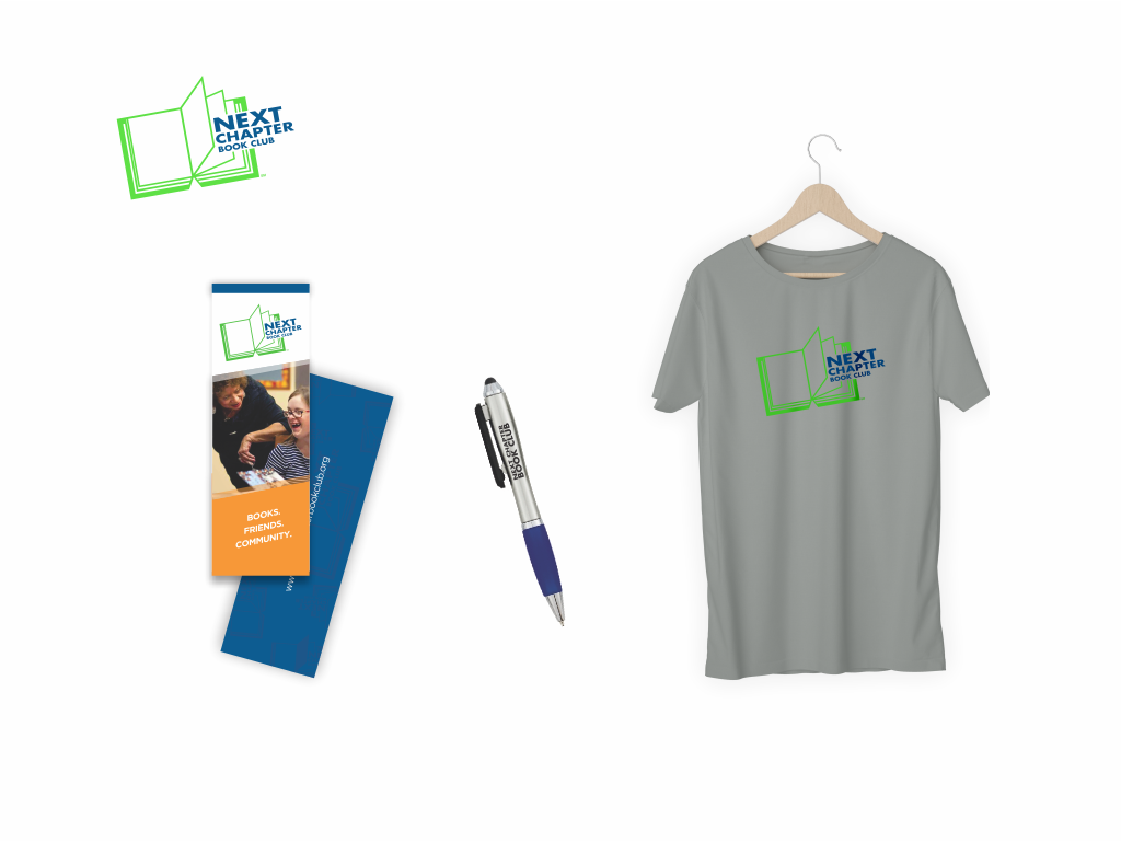 Outreach Promotional Solutions Promos Columbus Ohio Digital Marketing Promotional Products Print brandstores company apparel ecommerce stores