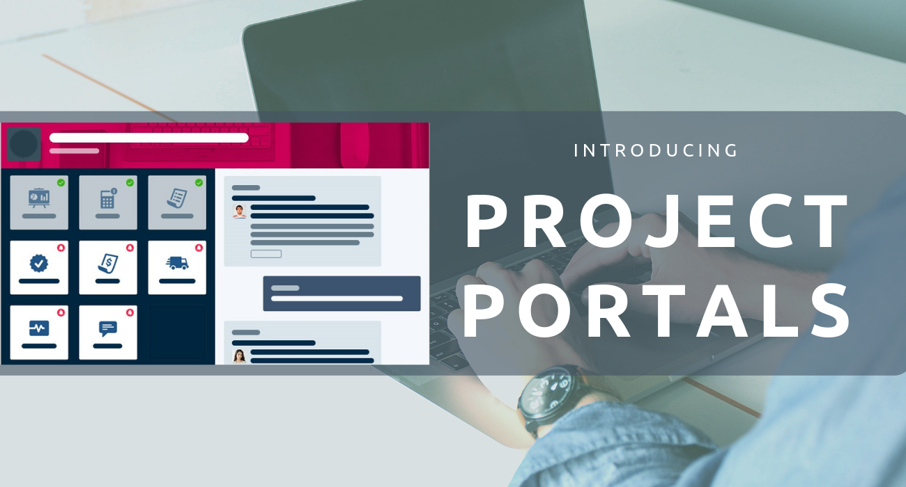 Project Portals Blog Post Outreach Promotional Solutions