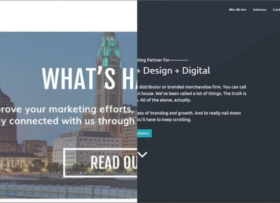 Website Redesign Best Practices To Know