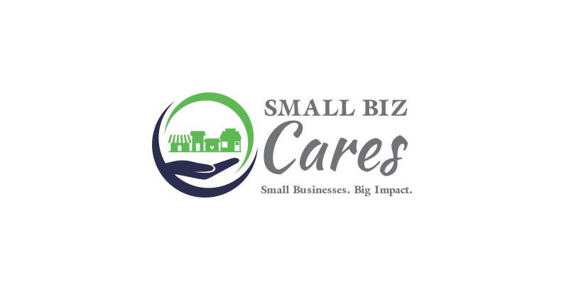 Outreach Promotional Solutions Leads Launch And Growth Of Small Biz Cares