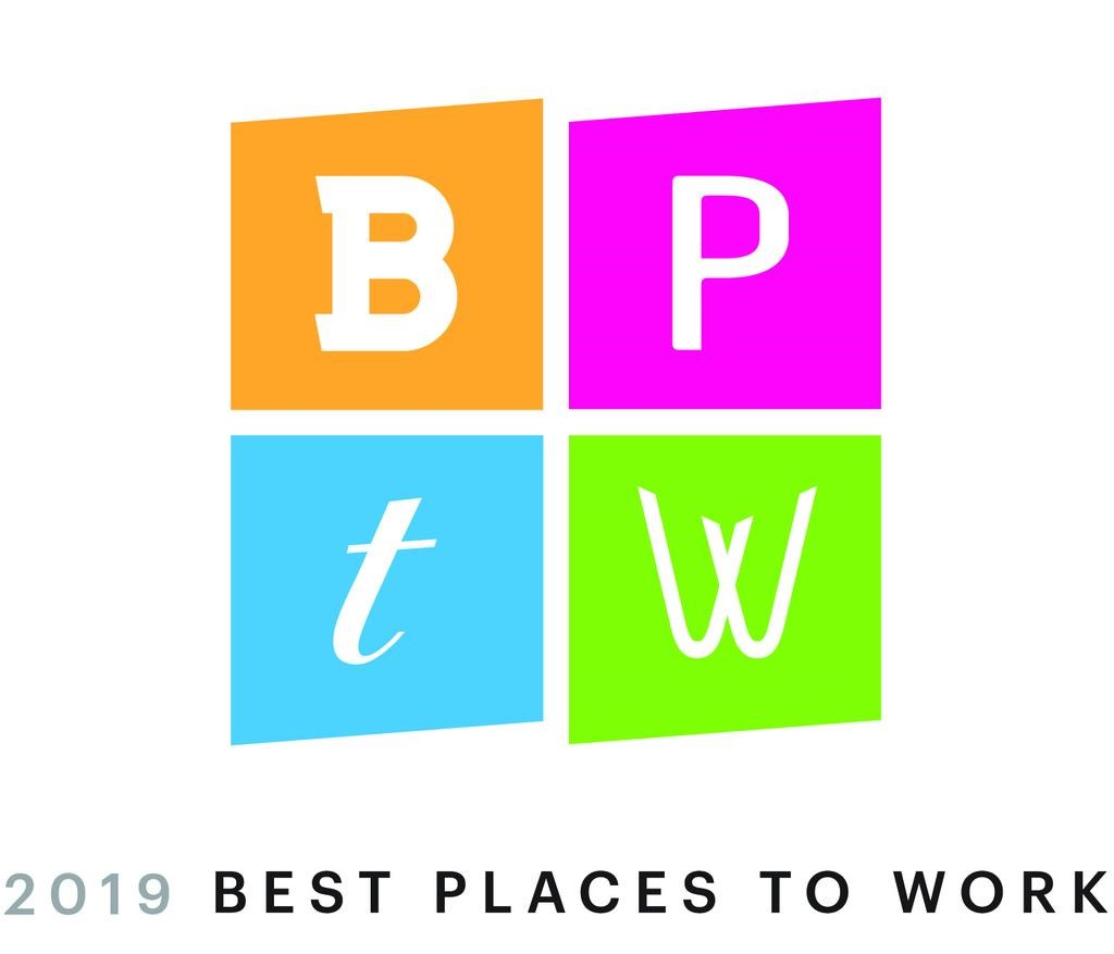 Event - Best Places to Work